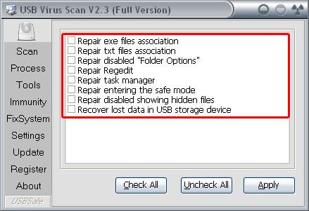 virus freeware download